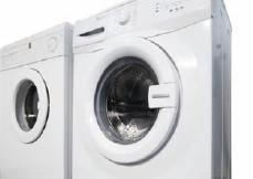 Waschmaschinen - Lebensdauer