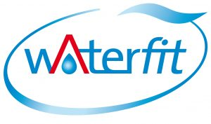 Waterfit Wasseraufbereitung inklusive Wellness
