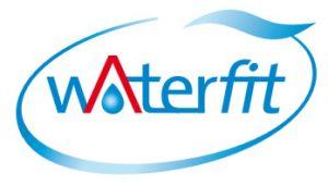 Waterfit Wasseraufbereitung inklusive Wellness. Ohne Wartung. Ohne Folgekosten.