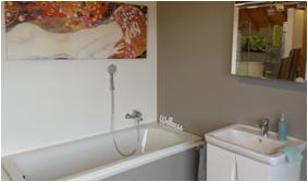 Waterfit Wasseraufbereitung inklusive Lebensqualität und Wellness ... endlich Genuss und mehr Spass !