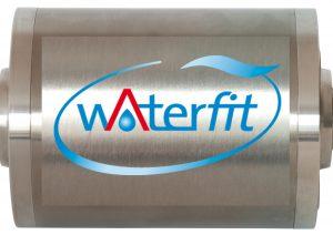 Waterfit Wasseraufbereitung inklusive Wasserbelebung und Wellness